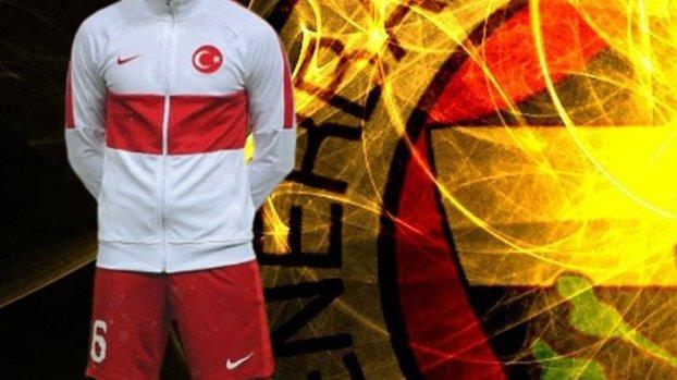 Fenerbahçe'den Beşiktaş ve Galatasaray'a yılın çalımı