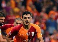 Süper Lig'de 5. haftaya genç futbolcular damga vurdu!