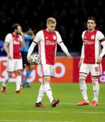 Hollanda Ligi için flaş karar! Resmen açıklandı...