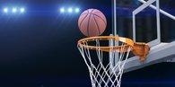 Basketbolun kaderi için toplantı yapıldı! Yabancı sayısı değişecek mi?
