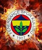 Fenerbahçe'den online bayramlaşma töreni!