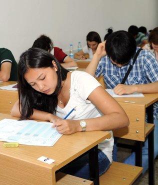 AÖF sınav sonuçları nasıl sorgulanır? 2019 AÖF vize sınavı sonuç sorgulama