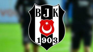 Son dakika: Beşiktaş'ta corona virüsü depremi! 5 futbolcu pozitif çıktı