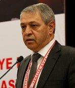 Boksta dev organizasyon Türkiye'de