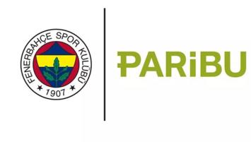 """Fenerbahçe """"Fenerbahçe Token"""" için Paribu ile anlaştı"""
