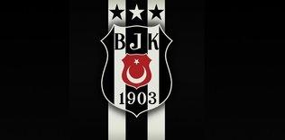 Beşiktaş, Afrin gazisinin ismini yaşatacak