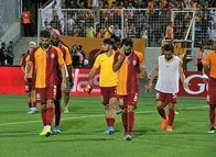 Galatasaray'a kötü haber! Hocası açıkladı