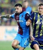 Ve açıklandı! Türkiye Kupası yarı final tarihi ve saati...