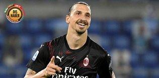 ibrahimovicten milana transfer surpriz isim 1597233186289 - Son dakika: Kaan Ayhan resmen Sassuolo'da