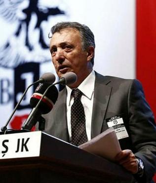 Ahmet Nur Çebi: Beni ve Güneş'i istemediler