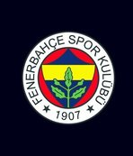 Fenerbahçe'de takım testten geçti
