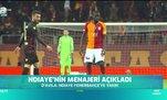 Ndiaye Fenerbahçe yolunda