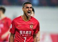 Galatasaray'da Alan krizi! Transfer çıkmaza girdi