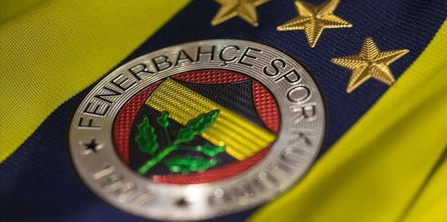 Fenerbahçeli yönetici Simla Türket Bayazıt resmen açıkladı! Bütçede küçülme... - Futbol -