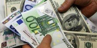 30 agustos guncel doviz fiyatlari dolar euro pound kac lira tl doviz fiyatlari 1598786414987 - Sağlık Bakanı Fahrettin Koca güncel corona virüsü rakamlarını açıkladı (31 Ağustos)