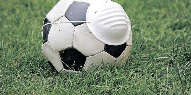 Son dakika: Alanyaspor corona virüsü test sonuçlarını duyurdu - Futbol -
