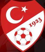 Beşiktaş'a bir şok da PFDK'dan! Erzurumspor maçı...