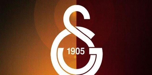 Galatasaray'dan Beşiktaş Başakşehir ve Trabzonspor'a destek