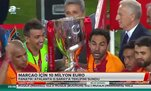 Marcao için 10 milyon euro