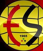 Eskişehirspor'un yeni hocası belli oldu