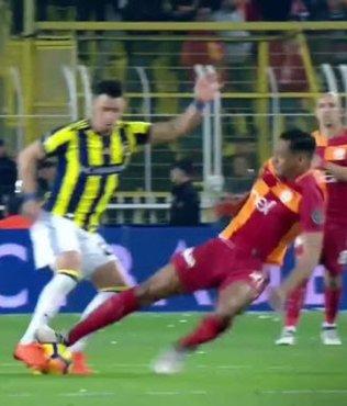 Çok sert hareket! G.Saray'ın yıldızı cezalı duruma düştü Trabzon'da yok!