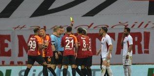 spor yazarlari galatasaray gaziantep fk macini degerlendirdi 1592802401062 - Galatasaraylı Mario Lemina: Ne olursa olsun yolumuza devam edeceğiz