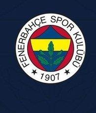 Fenerbahçe Victor Lapena ile sözleşme yeniledi!
