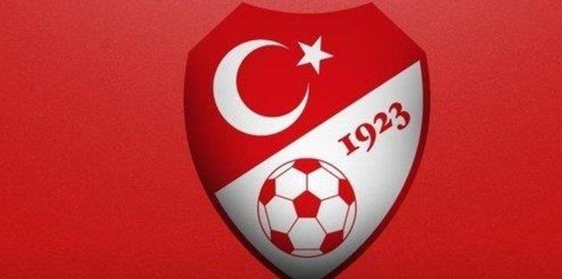 PFDK'dan Fenerbahçe ve Galatasaray'a ceza