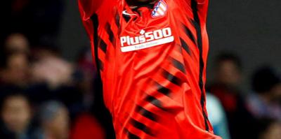 Galatasaray'da kaleye yeni aday: Antonio Adan!