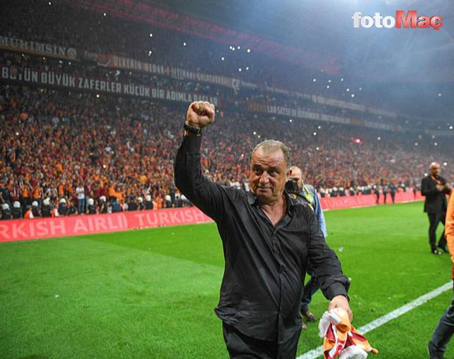 Bu transfer çok konuşulur... Ve Mehmet Topal imzayı atıyor! Son dakika haberleri