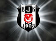 Tottenham'dan Beşiktaş'a transfer!