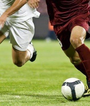 Balotelli antrenmanı karıştırdıktan sonra kovuldu!