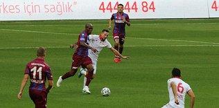 samsunspor 2 1 trabzonspor mac sonucu 1598720449861 - Süper Lig'in en değerlisi Trabzonspor!
