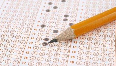 SON DAKİKA: KPSS sonuçları açıklandı: ÖSYM ile 2021 KPSS lisans sınav sonuçları nasıl öğrenilir? KPSS sonucu sorgulama