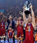 Eurocup'ta torbalar belli oldu