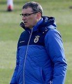 Fenerbahce sporting director Comolli quits