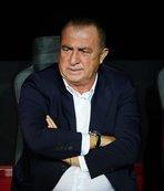 Fransızlardan çarpıcı Galatasaray yorumu!