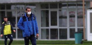 son dakika fenerbahcede volkan demirele maske cezasi 1594734172249 - Michael Frey Fenerbahçe kampına katılacağını açıkladı!