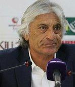 Giresunspor iki iç saha maçında 6 puan hedefliyor