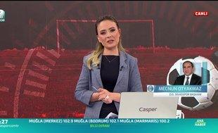 Sivasspor'dan play-off açıklaması!