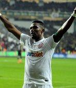 Beşiktaş o ismi 3. kez reddetti!