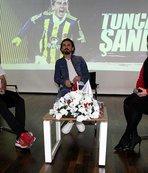"""""""Fenerbahçe'nin yenilmezlik serisi devam edecektir"""""""