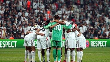 Son dakika spor haberi: Beşiktaş'ın yeni yıldızı Miralem Pjanic performansıyla hayran bıraktı!