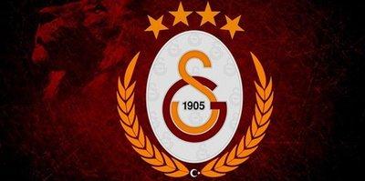 G.Saray transferi resmi siteden açıkladı