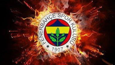 Fenerbahçe'nin B planı Wijnaldum ve Gomes