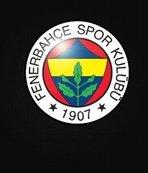 Fenerbahçe'nin yıldız avı! İşte scoutların yeni keşfi