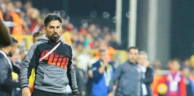 Göztepe'de İlhan Palut transfer raporunu belirledi!