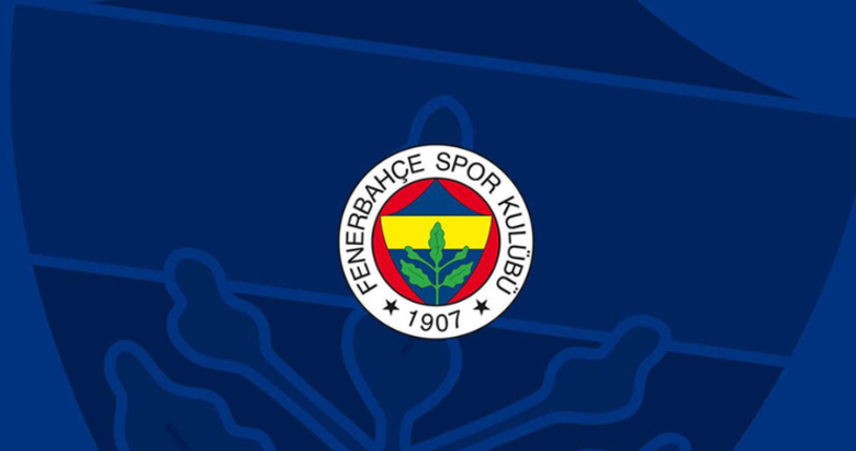 Fenerbahçe'nin istediği yıldız sezon sonu bedava geliyor!