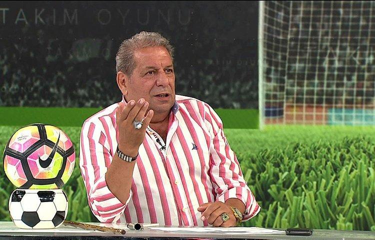 Spor yazarları Galatasaray-Fenerbahçe derbisini yorumladı