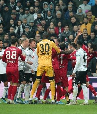 """""""Beşiktaş'ın için gelecek sezonun en iyi transferi olacak"""""""